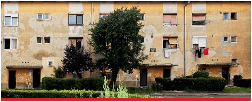 Energetska-obnova-zgrade-Regea