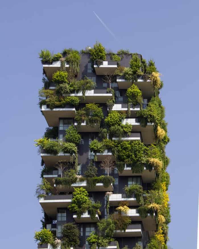 Smart Cities REGEA